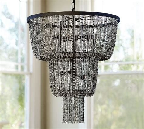 Pottery Barn Adele Chandelier 2017 Pottery Barn Presidents Day Premier Event Furniture Home Decor Sale Must Haves