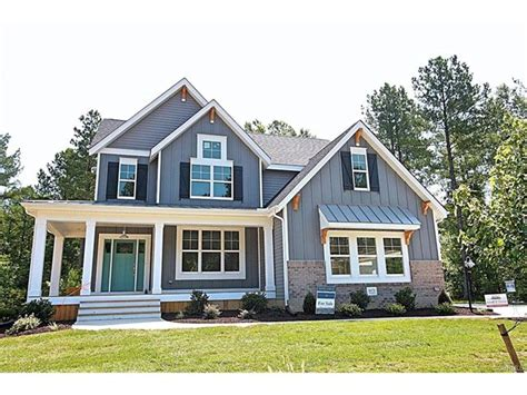 Chesterfield County Court Search Homes For Sale In Midlothian From 250k To 500k