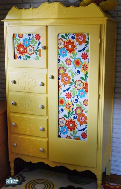 upcycle ideas furniture upcycled furniture ideas home decor crafts