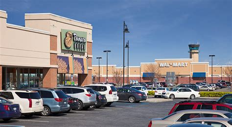 bed bath and beyond farmingdale republic plaza breslin realty