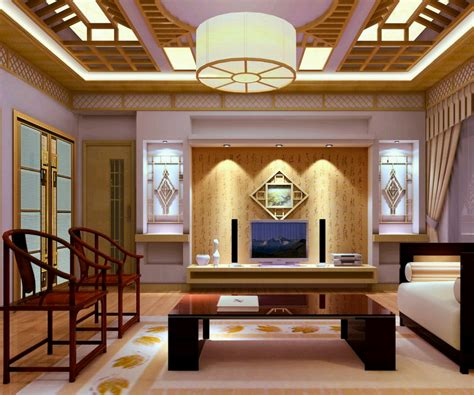 Interior Home Designer Home Design Ideas Interior Design For New Home