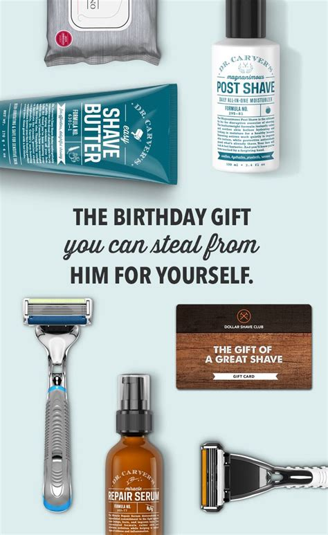 s gifts for him delivered 25 best ideas about unique birthday gifts on