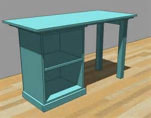 Build A Small Desk Pdf Diy Woodworking Plans Small Desk Woodworking Plans Shelves Woodproject