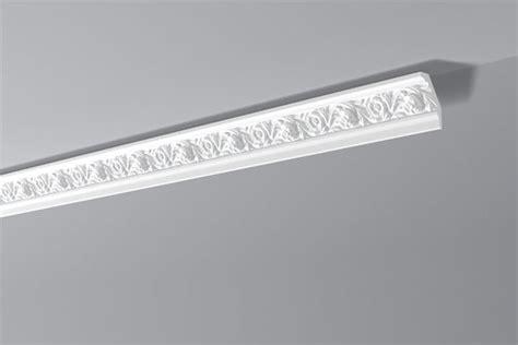 cornici da soffitto in polistirolo cornici per soffitto in polistirolo prezzi