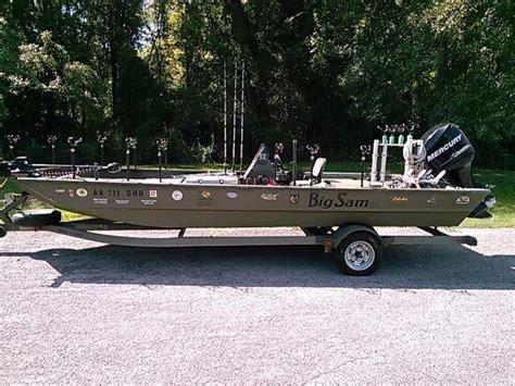 boat rod holders for catfishing rod holders catfishing texas fishing forum