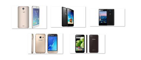 Hp Sony Xperia Murah Dibawah 1 Juta hp android murah harga dibawah 1 juta pilihan terbaik