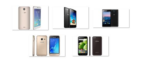 Hp Asus Dibawah 1 Juta hp android murah harga dibawah 1 juta pilihan terbaik