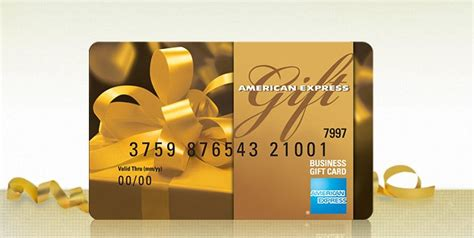 Why Is My Visa Gift Card Being Declined - american express gift card activate visa gift card corporate gifts for your business