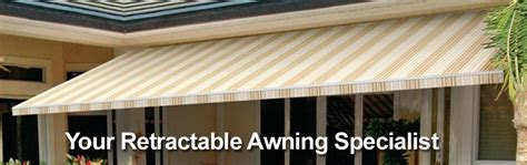 sunsetter awnings rochester ny contact accent leisure awnings sunsetter sunesta rochester ny