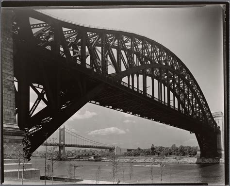 filehell gate bridge inverted astoria queens nypl  jpg wikimedia commons