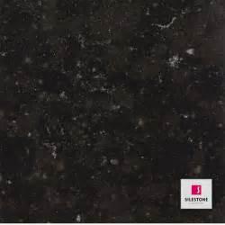 Rugged Leather Composiet Kleuren Jetstone Samenwerkingspartner In