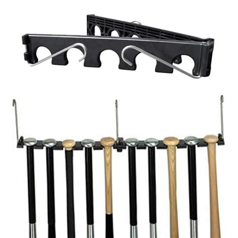 Baseball Bat Racks by Bat Rack Rawlings Softball Stuff