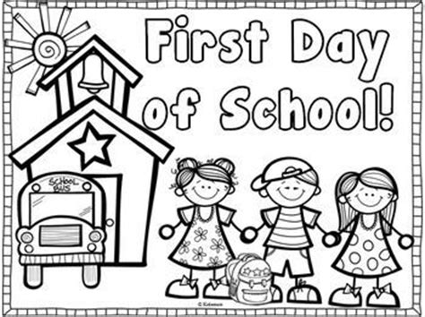 first day of spring printable worksheets school coloring