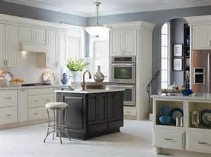 Masterbrand Kitchen Cabinets by Diamond Sullivan Kitchen Cabinets Kitchen Other Metro