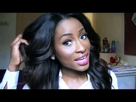 good hair ltd virgin brazilian amp peruvian hair review