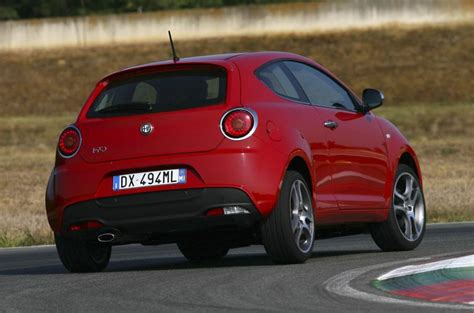 Alfa Romeo Mito Price by 2018 Alfa Romeo Mito Price 2018 Car Reviews