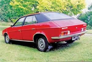 Vauxhall Princess De Princess En De Ambassador Auto Motor Klassiek