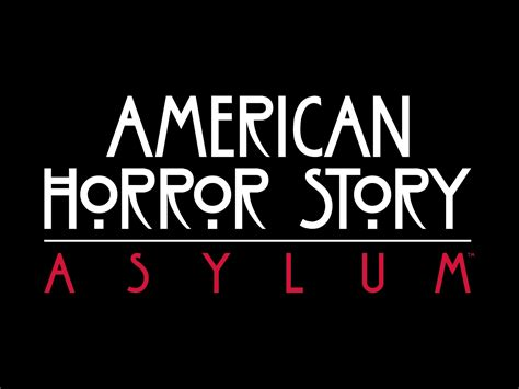 themes in american horror story asylum american horror story asylum broken down in 60 seconds