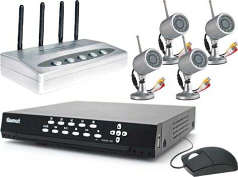 easy to install home security systems spycameracctv