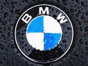 Bmw Badge Bmw Logo Hd Png Meaning Information Carlogos Org