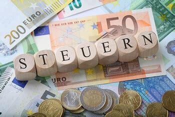 Mba Studium Kosten by Mba Der Steuer Absetzen Mba Studium De