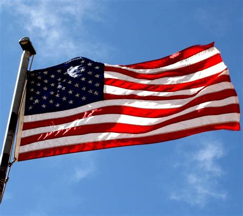 american flag backgrounds wallpaper cave american flag backgrounds image wallpaper cave