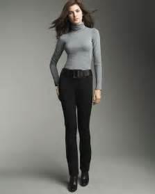 clothing amp fashion for tall women fashion memoir