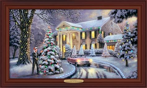 home interiors thomas kinkade prints home interiors kinkade prints 28 images wall decor by