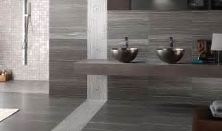 Decorating Ideas For Bathroom Shelves Tile Amp Natural Stone Products We Carry Modern Bathroom