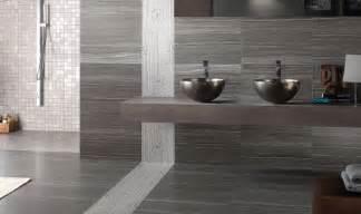 Products we carry modern bathroom bridgeport by floor decor