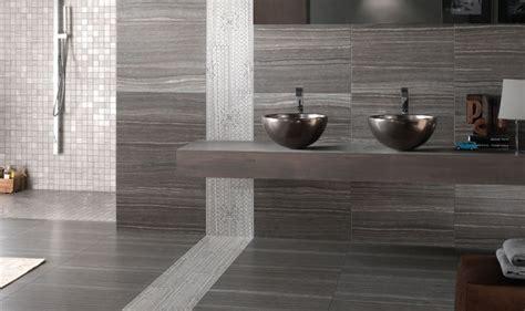 Bluestone Tiles Bathroom » Home Design 2017