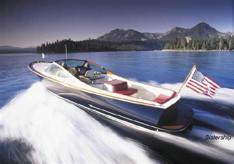 hinckley yachts competitors 10 best brokerage boats images on pinterest boats
