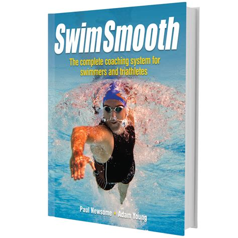 swim wombat swim books swim smooth 1 swim book