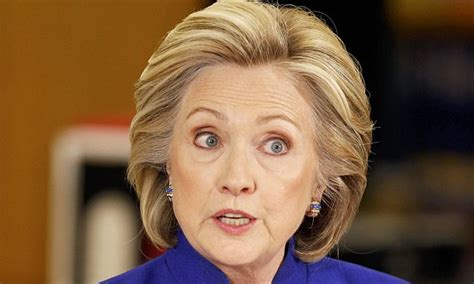 how old is hillary clinton hillary clinton under fire in south carolina for being old white and rich daily mail online
