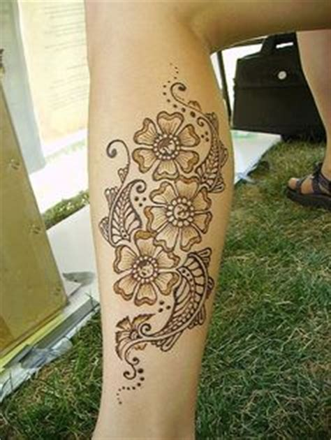 henna tattoo kopen amsterdam a paisley design by amsterdam artist barbara