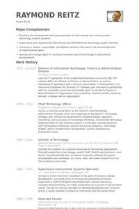 Director Of Engineering Description by Best Indiana Engineering Resume Photos Best Resume Exles For Your Weridal