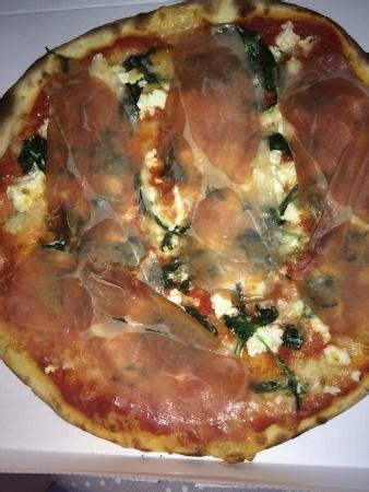 il fiore della pizza macerata die 10 besten restaurants nahe domus san giuliano