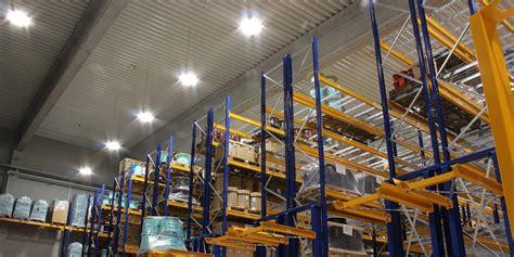 led lichttechnik das richtige led licht ist eine der wichtigsten grundlage