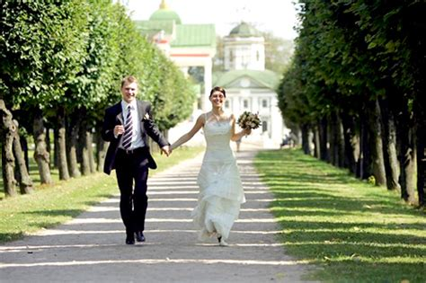 tips for perfect wedding photos pokkisam