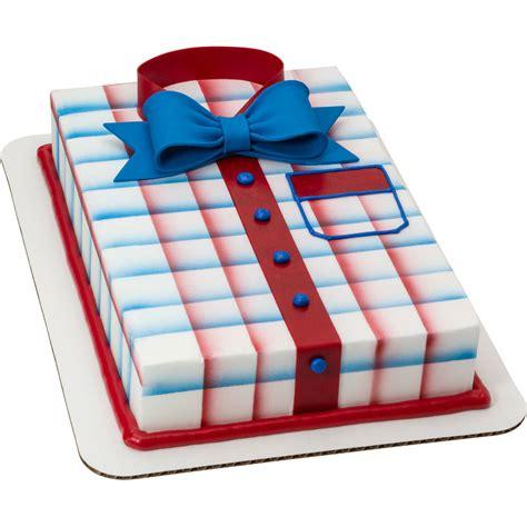 Plaid Bow Shirt americana plaid shirt with gum paste bowtie 1 4 sheet cake