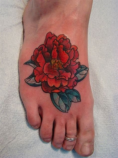 flower tattoo pictures and meanings 40 beautiful peony flower tattoo meanings and ideas the