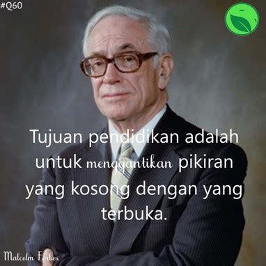 kata kata bijak  tokoh terkenal  dunia kumpulan