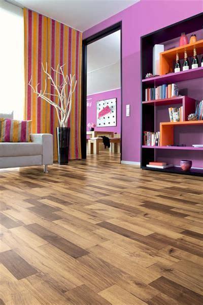 Design Wohnen 2801 by Die Besten 25 Laminat Eiche Ideen Auf