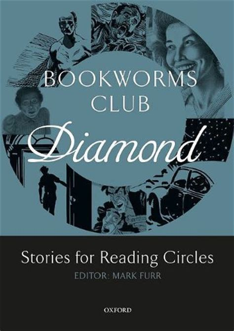 bookworms club stories for oxford bookworms club stories for reading circles pearl stages 2 3 by mark furr on