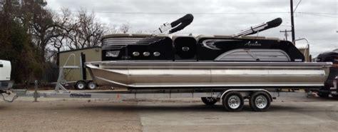 mcclain boat trailers mcclain trailers aluminum series boat trailers