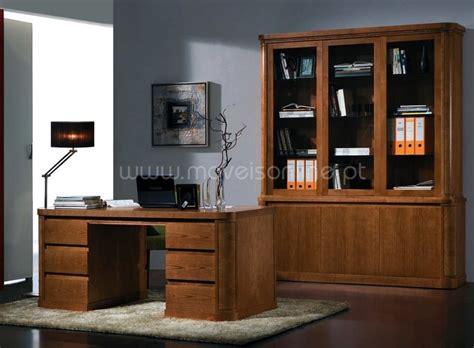 buro in panga compre mobiliario de escritorio charme ao melhor pre 231 o s 243