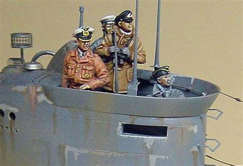 german u boat type xxiii german type xxiii u boat models pinterest pesquisa