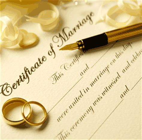 Bucks County Marriage Records Pa Marriage License Laws The Region S Preferred Wedding