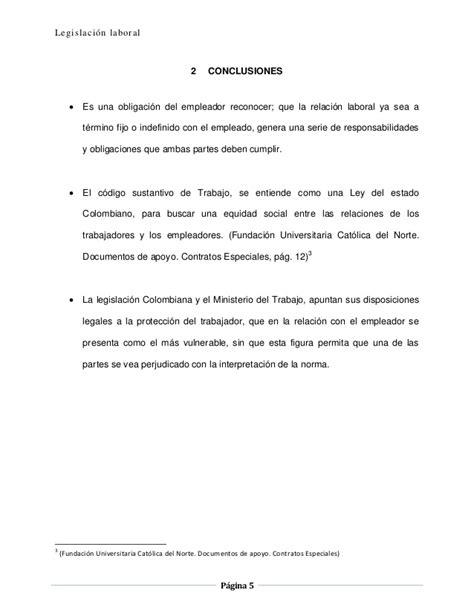 aumento de sueldo en el servicio domestico en uruguay salario de servicio domestico en colombia para el 2016
