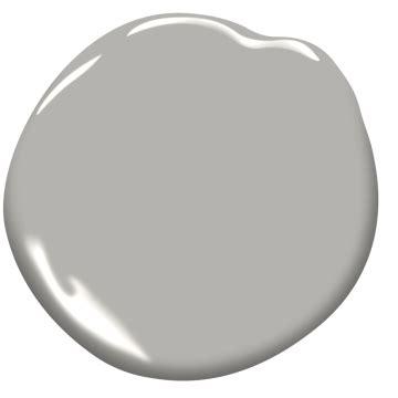 benjamin moore baltic gray baltic gray 1467 benjamin moore